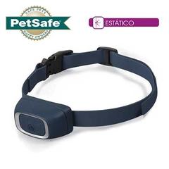 Collar antiladridos perro - RS362