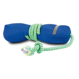 Lanzador flotante con cuerda - HT0463