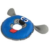 Perro frisbee flotante - HT0464