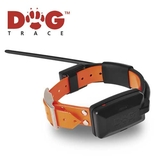 Collar Dogtrace X30 adicional - DG751
