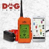 Dogtrace X30 GPS - DG750