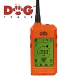 Mando GPS Dogtrace X30 - DG759