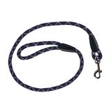 Correa perros redonda gruesa - HT0177