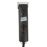 Andis AGC máquina cortapelos - AN3000