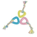 Anilla con cuerda - DP0180