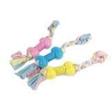 Hueso con cuerda - DP0184