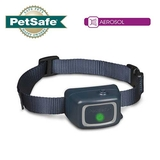 Collar antiladridos Petsafe de spray - RS312