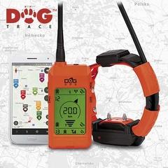 GPS Dogtrace X30T - DG750T