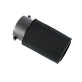 Conector resistente al calor para expulsor Atlas - Y01534