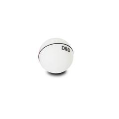EB00130-PELOTA-MÁGICA-LED-BLANCA