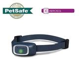 Collar antiladridos Petsafe PBC-19 Deluxe - RS392