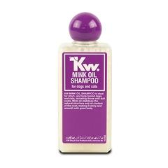 Champú de Aceite de Visón - Kw - 200 ml