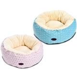 Donut Soft - HT0467 - HT0468