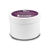 Crema reparadora con lanolina Kw - D00115