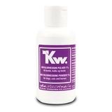 Clorhexidina en polvo Kw - D00271