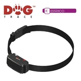 Dogtrace D-Mute One - DG303
