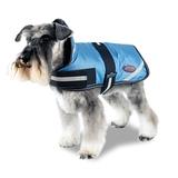 Abrigo Safe Breathe-Comfort Azul