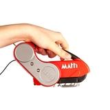 Carda automática Matti - TG0800