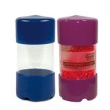 Recipiente contenedor gomitas - TG0415-TG0418