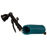 Manguera ducha heat control - TG0545
