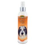 Colonia para perros Groom'n Fresh A02060