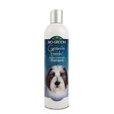 Champú para perros Groom Fresh A02120