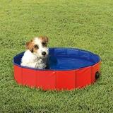Piscina Ibáñez para perros - DP0170 - DP0172