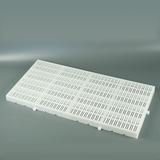 Rejilla antideslizante para bañera - Y08160