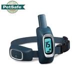 Collar educativo PetSafe 300 metros - OT0062