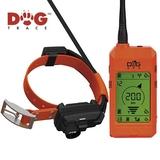 Dogtrace GPS X30TB Adiestramiento y Beeper - DG750TB