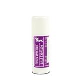 Reparador de almohadillas Kw - D00120