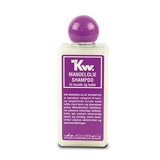 Champú de Aceite de Almendras - Kw - 200 ml