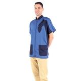 Bata Vico Cani Azul - TG0900 - TG0905