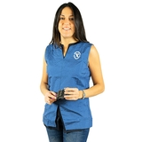 Bata Belina Azul - TG0970 - TG0975