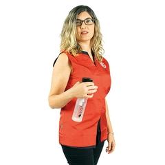 Bata Belina Roja- TG0980 - TG0985