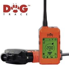 Dogtrace GPS X30B Adiestramiento y Beeper - DG750B