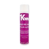 Repelente anti-orina Kw - C50030