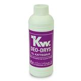 Desodorante Kw para arena de gatos - C40520