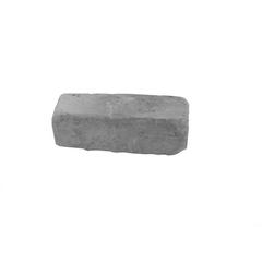 Tiza de color gris con tara - TA0097