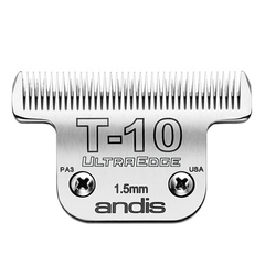 Cabezal ancho Andis - AN0165