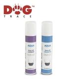 Botes spray recambio D-Control Aqua Spray