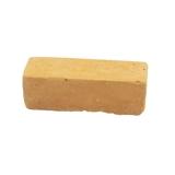 Tiza marrón claro - B20212