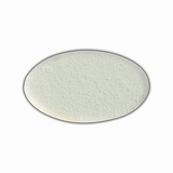 Piedra trimming blanca - TG0407