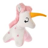 Peluche Unicornio - HT0533