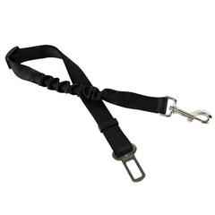 Cinturón de seguridad elástico Ibáñez Dogway - HZ0255