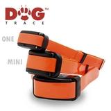 Dogtrace línea d-control Pro - Collar adicional