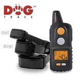 Dogtrace línea d-control Pro 2000 - Negro