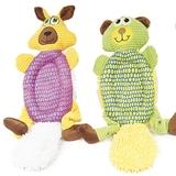 Animales de peluche - HT0309-HT0311