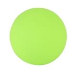 Pelota para perros verde fluorescente - HT0239