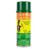 Mr Groom Coat & Skin Conditioner- A00612